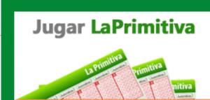 Lottery La Primitiva